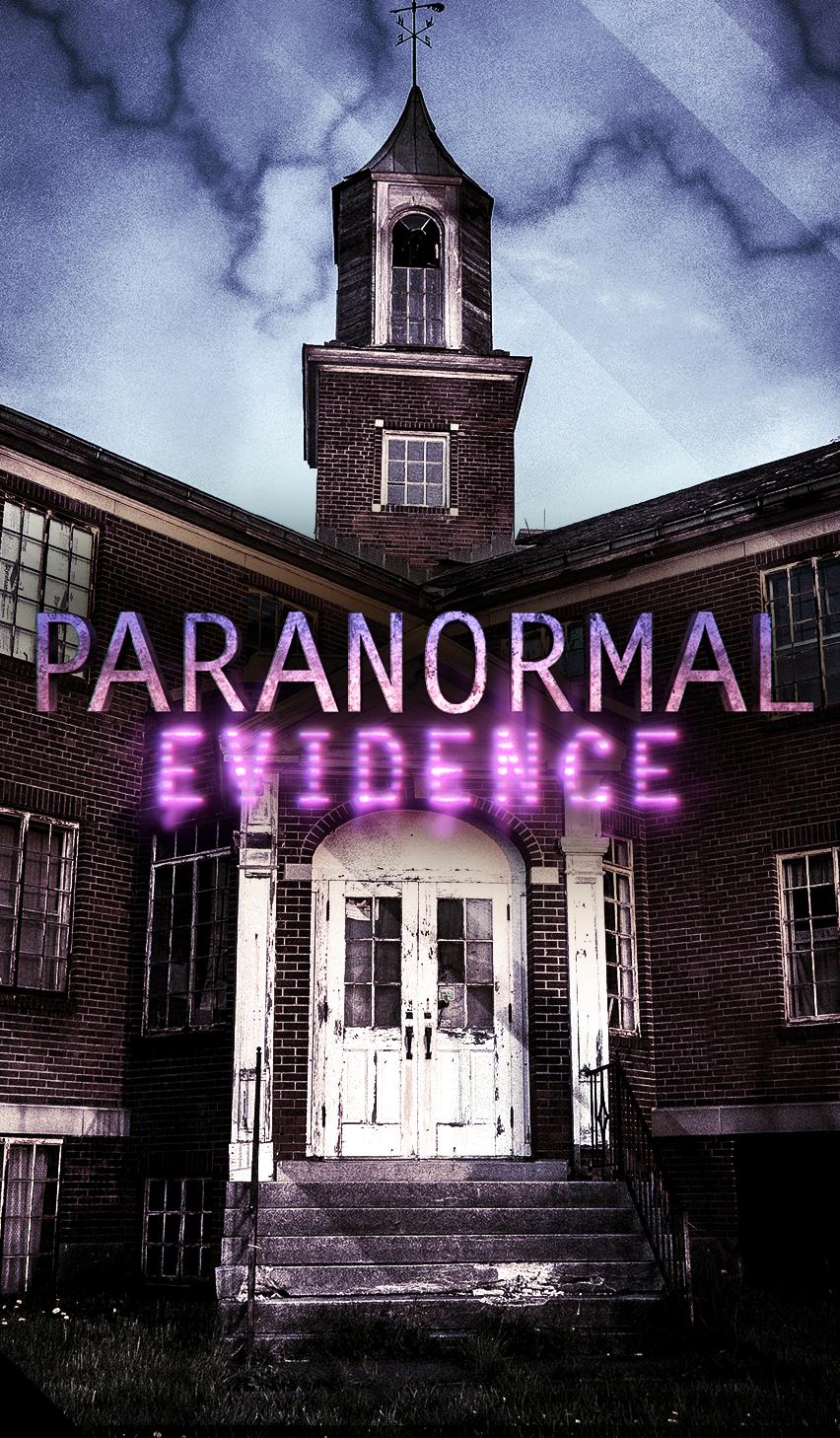 portal_column_Paranormal_2