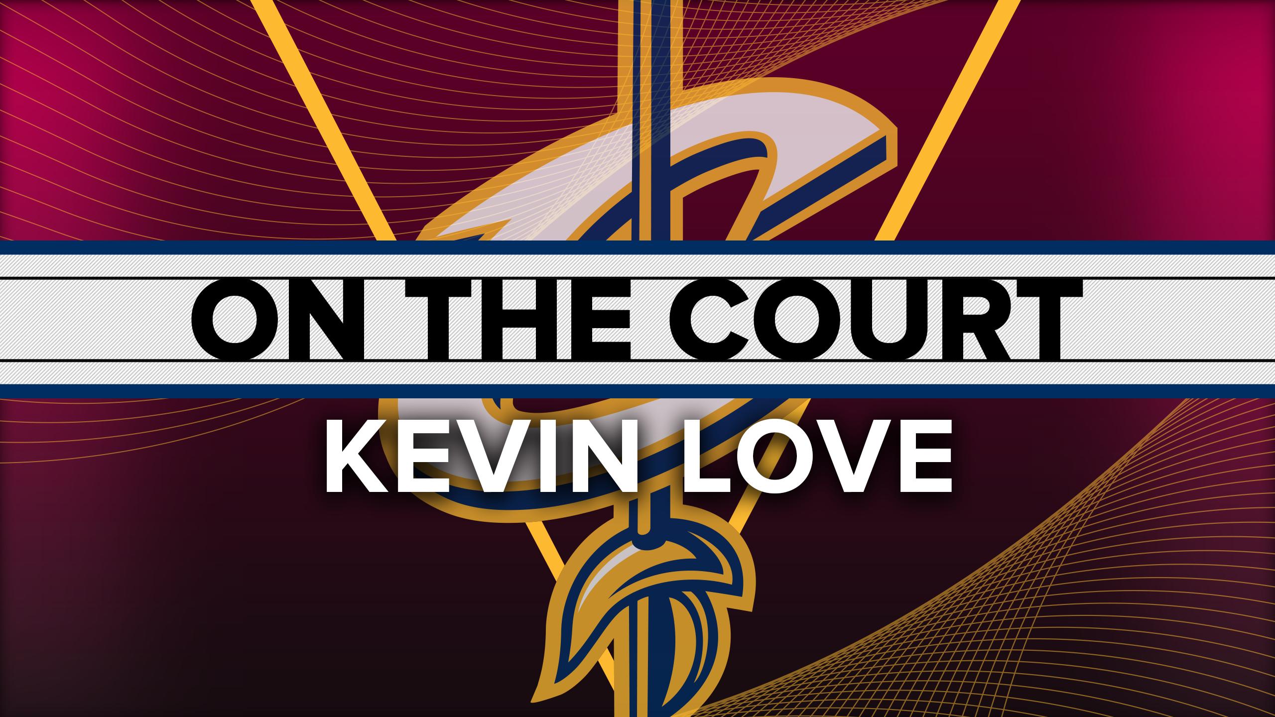 NVRportal_NBA_OnTheCourt