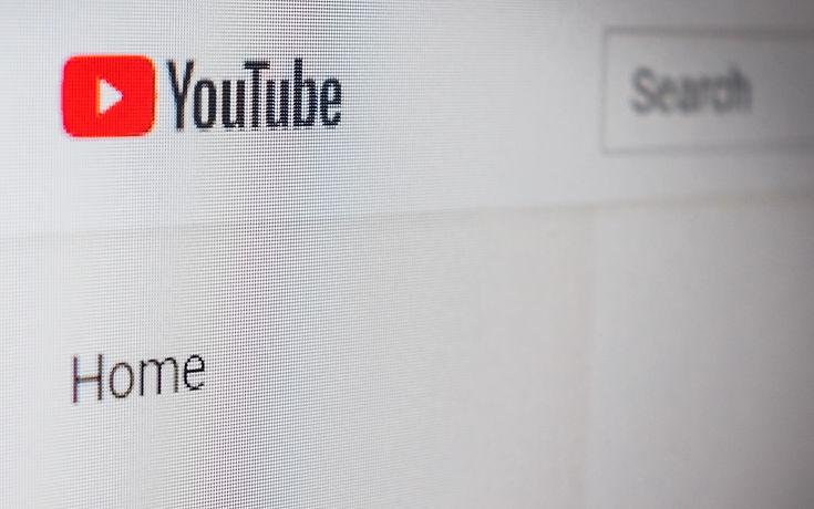 Belajar coding di youtube, satu jam saja
