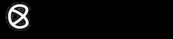 Logo_neu_edited.png
