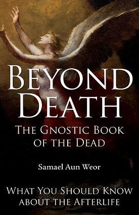Beyond death.jpg