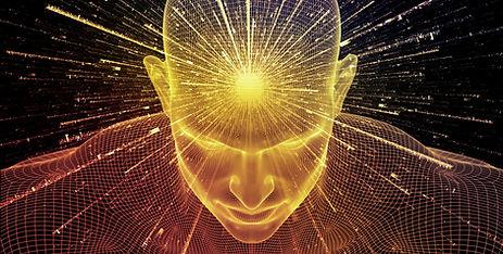 Spiritueel oog.jpeg