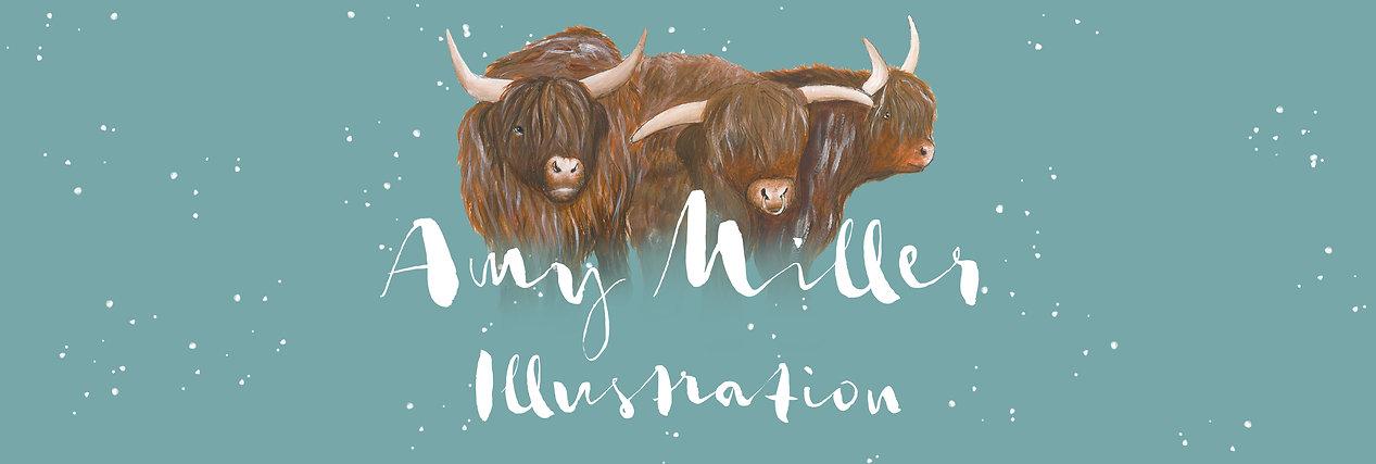 Long Amy Miller Illustration.jpg