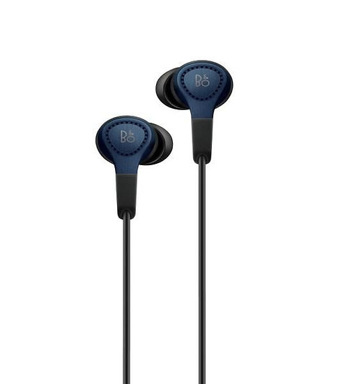 Beoplay H3 Blue Le