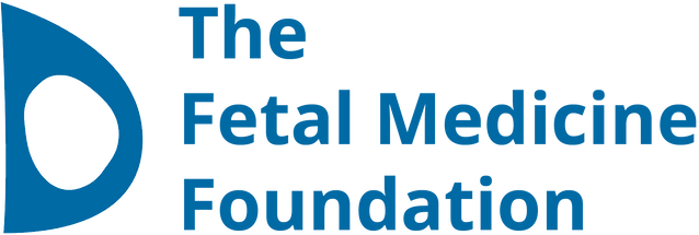 the_fetal_medicine_foundation_logo_big.p