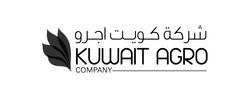 Kuawit Agro - Kuwait