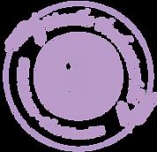 Logo Maaike_Plan de travail 1_edited.png
