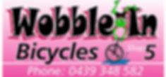 wobble on signage.jpg
