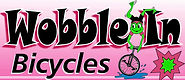 wobble-in-bicycles-logo.jpg
