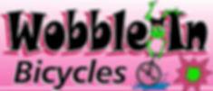 wobble-in-bicycles-logo.jpg