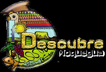 LOGOTIPO DESCUBRE MOQUEGUA.png