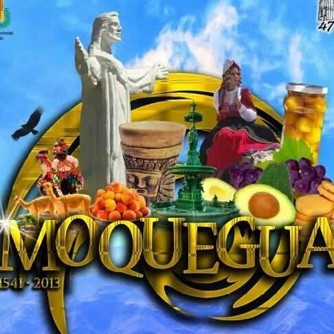 logo moq