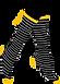 logo Laure b&w JAUNE.png