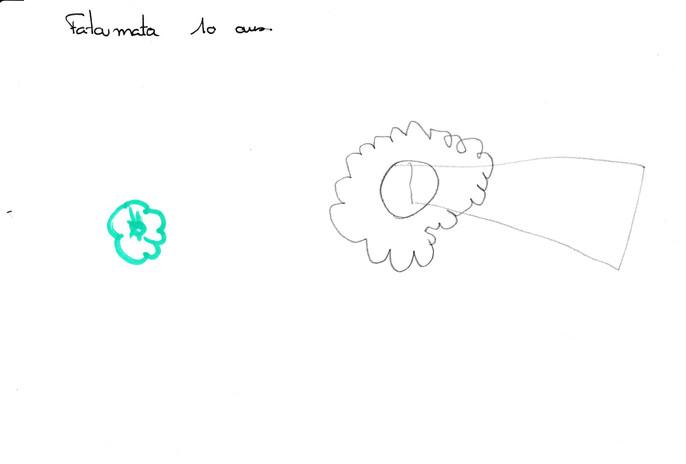 illustration du projet
