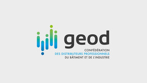 FDME, FNAS and FND unite in the GEOD Confederation