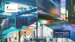 LightingEurope releases online 2020 Annual Report