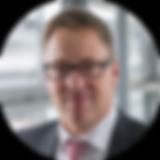 Ulrich-Liedtke-2019.png