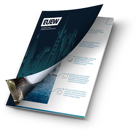 EUEW 2020 Brochure.jpg