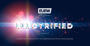 Electrified | Volume 5