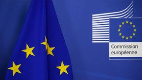 EU Affairs & Advocacy Report