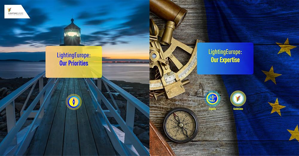 LightingEurope Guidelines