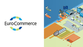 EuroCommerce appoints new Director-General