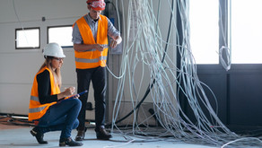 Understanding CPR Cable Classification and certification