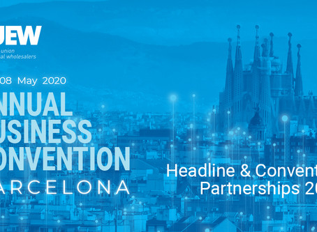 Barcelona 2020 ABC Partnership Program open now
