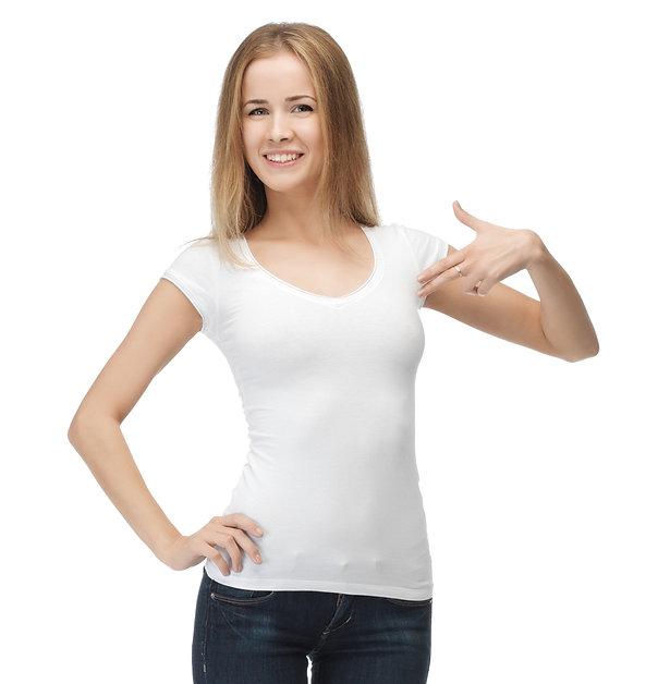myclinique reconstrucao mamaria