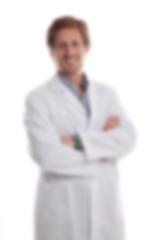 MyClinique Dr Salema Garcao
