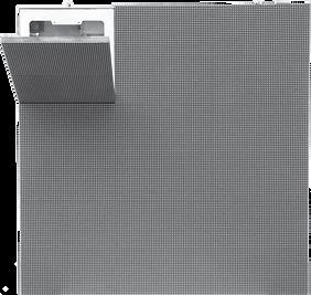 Platinum - Front (Front Maintenance).png
