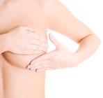 myclinique aumento das mamas