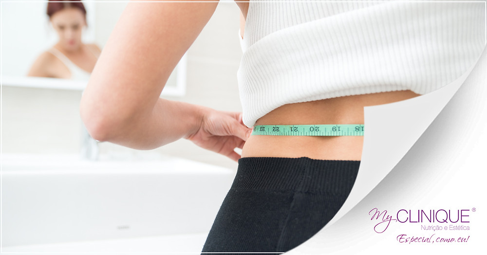 myclinique abdominoplastia