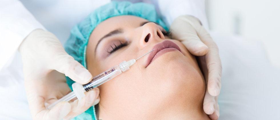 myclinique volume labios