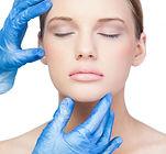 myclinique lifting cervical