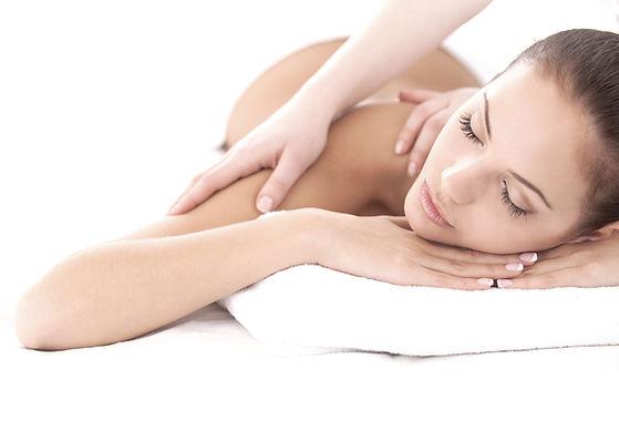 myclinique masagem terapeutica