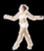 myclinique tratamentos corpo nao invasivos