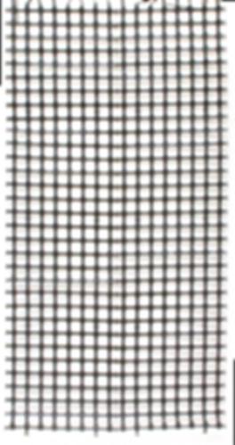 Net50 - Dots profile.png