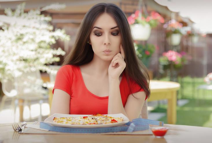 mylinique nutricao alergia alimentar