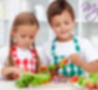 mylinique nutricao obesidade infantil