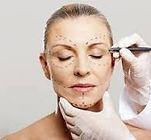 myclinique lifting facial