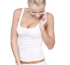 myclinique cirurgia plastica corpo