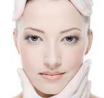 myclinique lifiting facial
