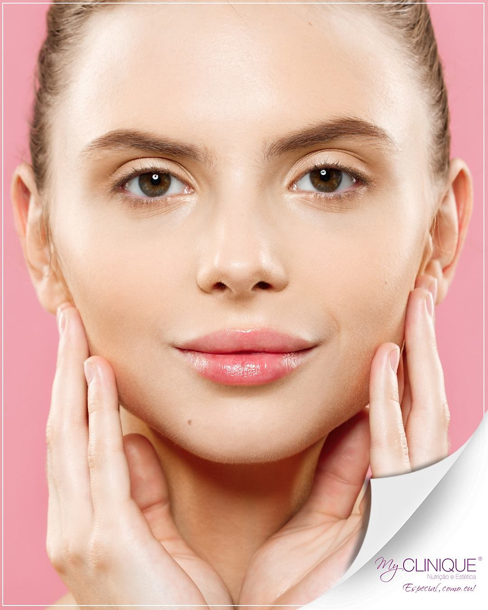 myclinique restylane