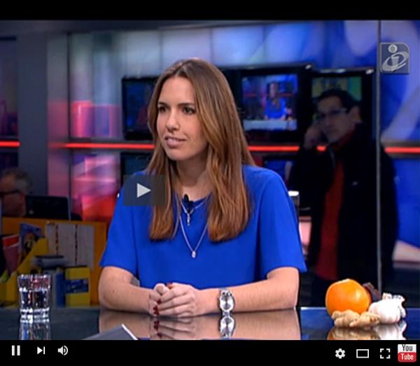 big_noticia_1464862746_5372