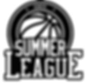 Logo Summer League.png
