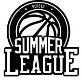 Logo Summer League.png