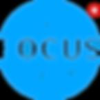 Focus Water Blue Logo.png