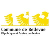 Commune de Bellevue.png