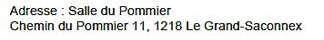 Adresse Pommier .png